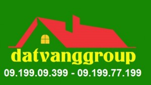 Logo dat vang group Copy1 300x170 vinhomes central park tháp p3