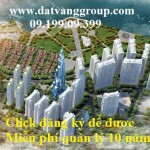 vinhomes-central-park-saigon - Copy - Copy